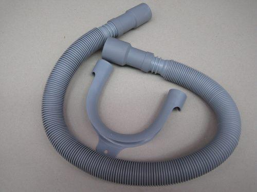 Dishwasher Hoses Inlet & Outlet